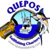 Costa Rica Sportfishing with Quepos Fishing - ALL OF COSTA RICA, Costa Rica Fishing Trips