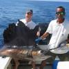 Costa Rica Sportfishing with Quepos Fishing -