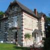 bed  breakfast & rental Tours Amboise loire valley