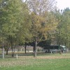 Great Camping Experience! Butler, Ohio Campgrounds & RV Parks