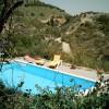 Rural villa La huerta sierra Espuna Spain