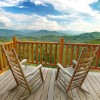 Pigeon Forge Cabin Rentals with Majestic Views Sevierville, Tennessee Vacation Rentals
