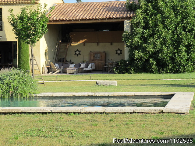 - Charming Holidays Rental & Guest House