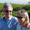Regis & Chantal