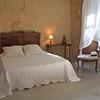 Bedroom Les Ocres