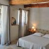 La Calade Bedroom