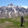 Trekking Turkey; Taurus Mountains Cappadocia Trek Nigde, Turkey Hiking & Trekking