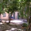 Magas House Jerusalem