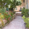 Centrally Located Green & Quiet Jerusalem, Israel Vacation Rentals