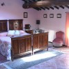 Your home away from home near Lake Garda Bed & Breakfasts Montichiari, Italy