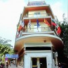 Classic Renovated City Hotel B/B Athens, Greece Hotels & Resorts