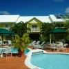 Bay Gardens Hotel Gros Islet, Saint Lucia Hotels & Resorts