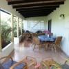 ChibiChibiCottage Kralendijk, Bonaire Vacation Rentals