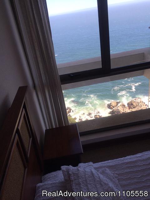 - Rukka Propiedades Costa de Montemar