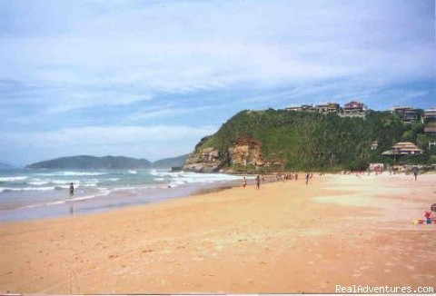 - Holiday House to Rent in Buzios - Brazil