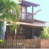 Holiday House to Rent in Buzios - Brazil Armacao dos Buzios, Brazil Vacation Rentals