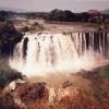 Visit Ethiopia, Tour in Ethiopia Sight-Seeing Tours Addis Ababa, Ethiopia