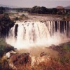 Visit Ethiopia, Tour in Ethiopia Sight-Seeing Tours Ethiopia, Ethiopia