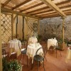 Elegant Bed&Breakfast Bed & Breakfasts Italy, Italy