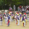 Perfect land only Tour in Korea Seoul, South Korea Sight-Seeing Tours