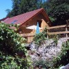 gite in the Jura, waterfalls and lakes Cogna, France Vacation Rentals