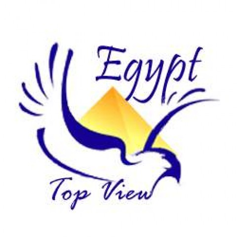 Egypt Travel and Tours by  Egypt Top View tours: Egyt Top View Travel and Tours