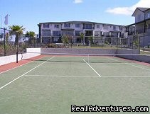 Botany Downs Waldorf Furnished Apartments (#19 of 26) - Auckland Waldorf Serviced & Furnished Apartments