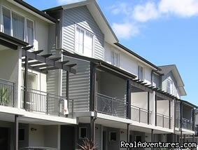 Botany Downs Waldorf Furnished Apartments (#20 of 26) - Auckland Waldorf Serviced & Furnished Apartments