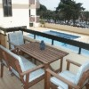 Fantastic apartment close to the beach Estoril, Portugal Vacation Rentals