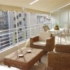 Downtown, Walk to sites, Luxury 3 bd 2ba, WiFi/W/D Athens, Greece Vacation Rentals