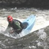 Beginner to Advanced Kayak Clinics