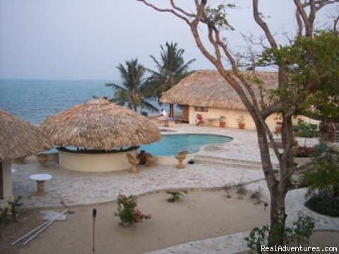 Photo #5 - Romantic Almond Beach Belize