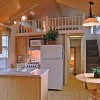 Cape Cod Campresort Cabins & Cottages East Falmouth, Massachusetts Campgrounds & RV Parks
