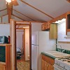 Cape Cod Campresort Cabins & Cottages