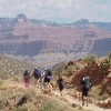 Grand Canyon Tours and Hikes Sight-Seeing Tours Flagstaff, Arizona