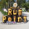 Rum Point Beach