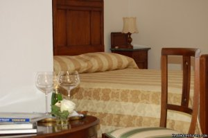 Galla Placidia b&b  Ravenna, Italy Bed & Breakfasts