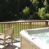 Vacation Rentals in the Russian River Valley