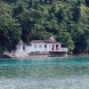 Romantic Honeymoon Hideaway Port Antonio, Jamaica Hotels & Resorts