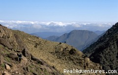 Trek in the High Atlas (#3 of 6) - Morocco Tours & Trekking - Journey Beyond Travel