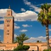 Go Beyond the Destination in Morocco