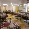 Hotel Sri Nanak Continental New Delhi., India Hotels & Resorts