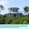 Voted most exclusive luxury estate on Little Exuma