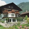 Homely B&B in Interlaken , Switzerland Interlaken, Switzerland Bed & Breakfasts