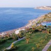 Zeus Travel:Greece Hotels, holiday packages greece