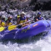 Oregon Rafting at its Best Rafting Trips Oregon