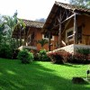 Cabins/Cottages for Rent in Altos del Maria Town Sora, in the Republic of Panama, Panama Vacation Rentals