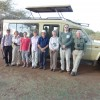 World Tours And Safaris Tanzania (Tour Operator)