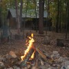 Resort Cabin Rentals near Beavers Bend State Park Broken Bow, Oklahoma Vacation Rentals