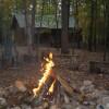 Resort Cabin Rentals near Beavers Bend State Park Beavers Bend Lodging